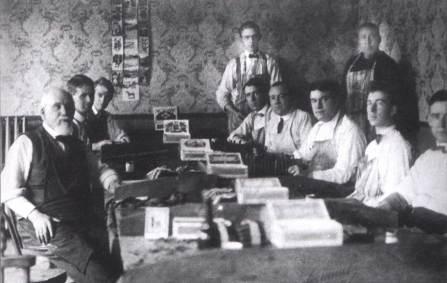 cigars-1907