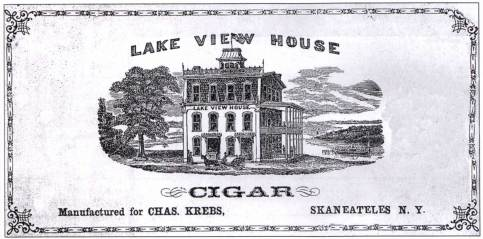 krebs-cigar-web