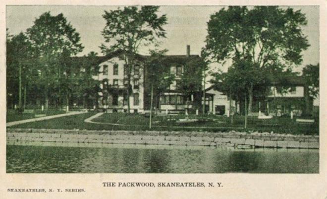 packwood-1906