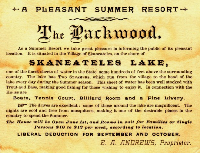 Packwood-Card-Back