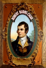 robert-burns-cigar