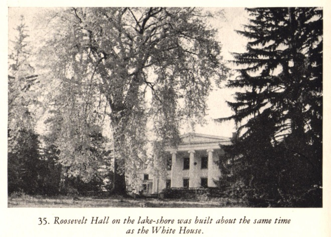 Roosevelt-Hall-Adams-WEB