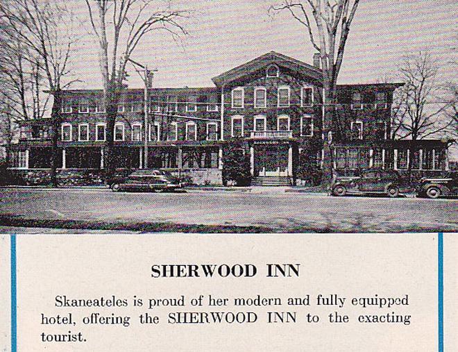 sherwood-1948