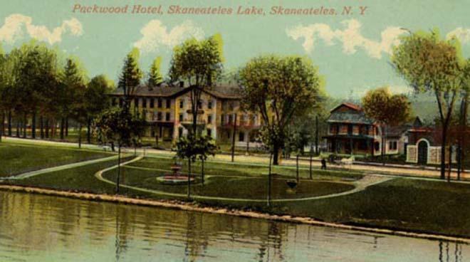 sherwood-better