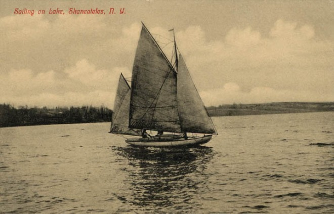 Livingston 2