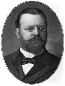 Samuel_Montgomery_Roosevelt