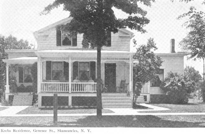 krebs-1911