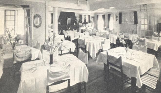 krebs-1927 1