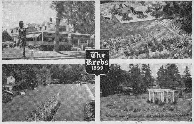 krebs-4-way-gardens