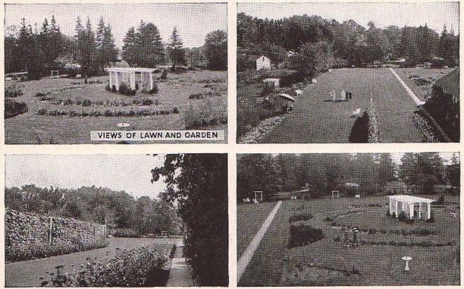 krebs-gardens-new