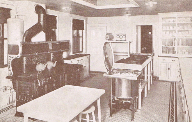 krebs-kitchen