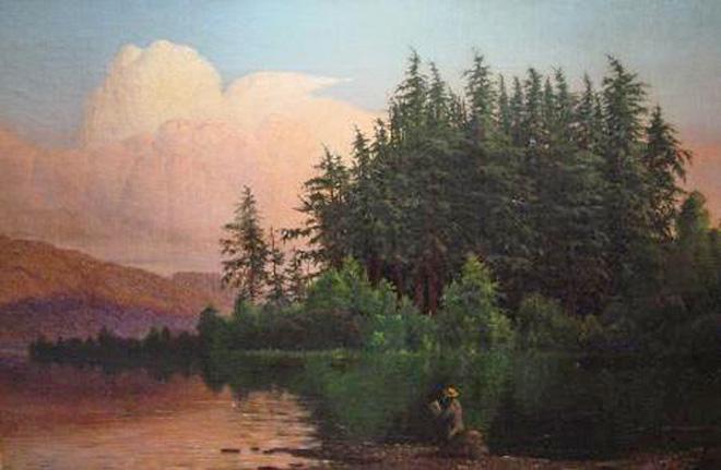 barrow-hemlock-island18612