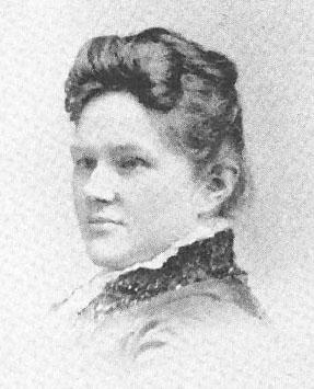 Christine_Terhune_Herrick-1893