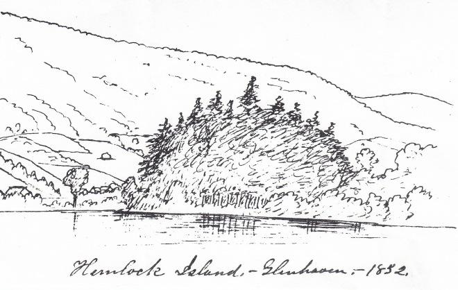 Hemlock Beauchamp