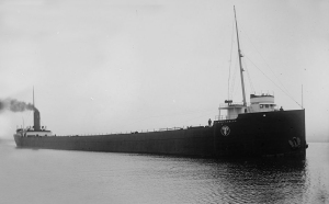 Freighter-Lyman-C.-Smith