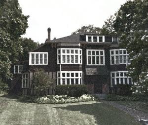 MacGrath-House-Sepia