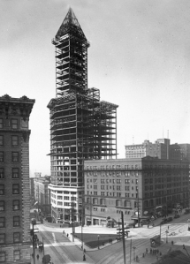 smith-tower-1913