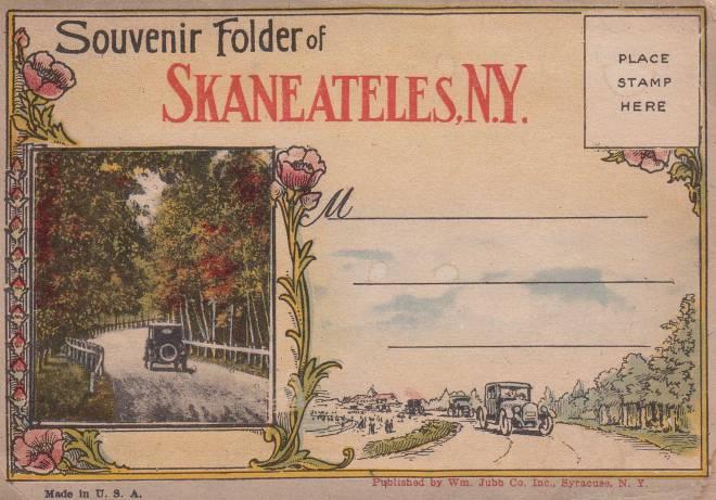 Folder-Front