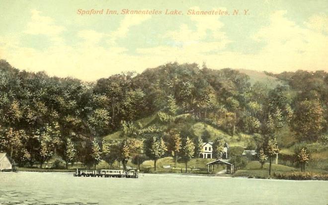 Spafford Inn 2