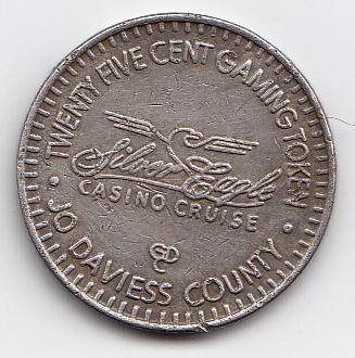 Silver 2