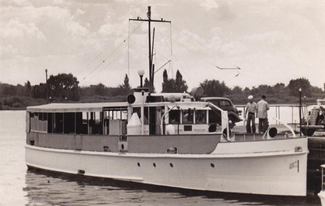 USS-Skaneateles-WEB