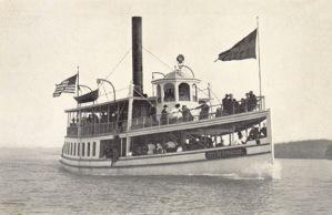 city-of-syracuse-steamer