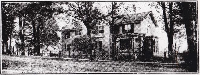 Original-House 1
