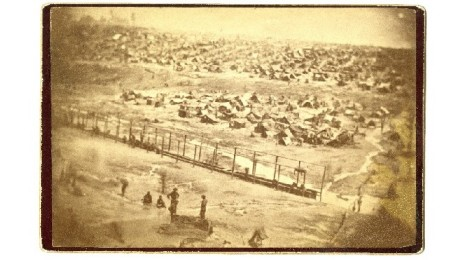 Andersonville-from-the-guard-tower-470x260