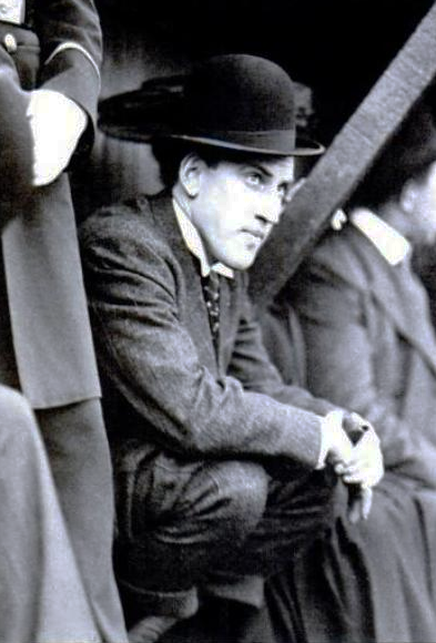 John_Irving_Taylor,_Red_Sox_Owner_(1904-1911)