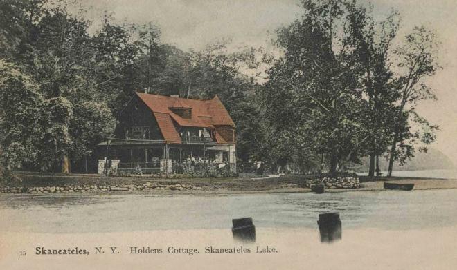 holdens-cottage