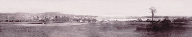 Village-1850-Panorama