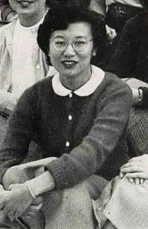 Isako Sawai