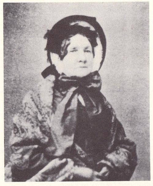 Lydia-Roosevelt-Photo