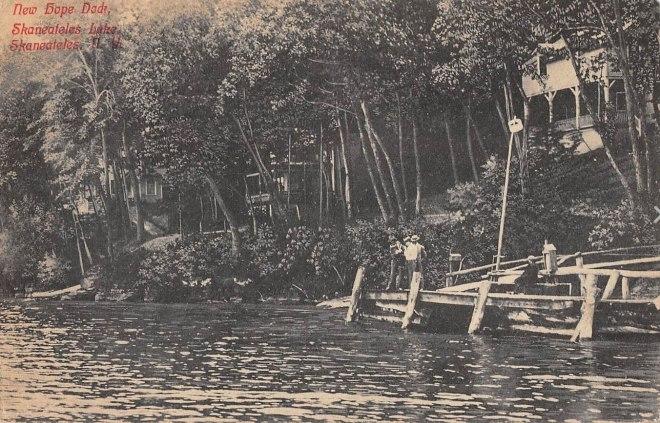 New-Hope-Dock