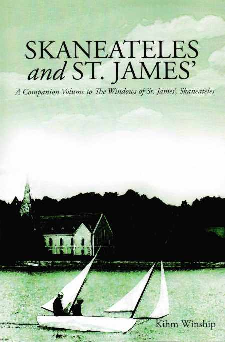 st-james-book