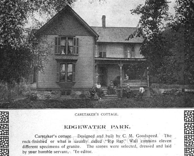Edgewater 2