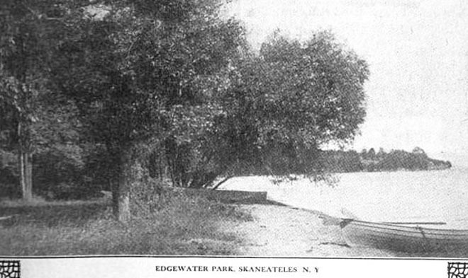 Edgewater 4