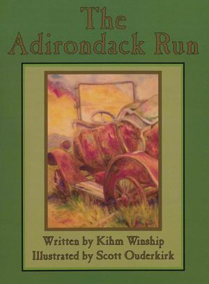 Adirondack-Run