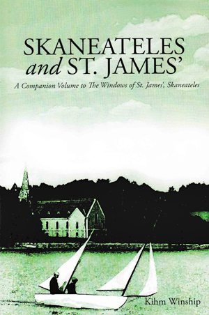 st-james-book