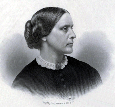 Susan_B_Anthony_c1855