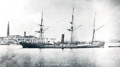 USS Canandaigua