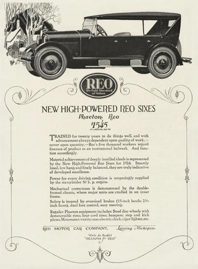 REO 1924 copy