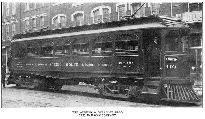 Auburn-syracuse-electric-railway_1905