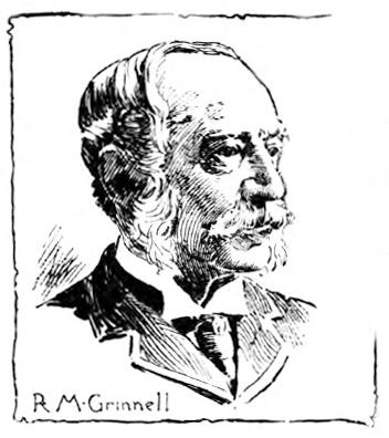 robert-m-grinnell