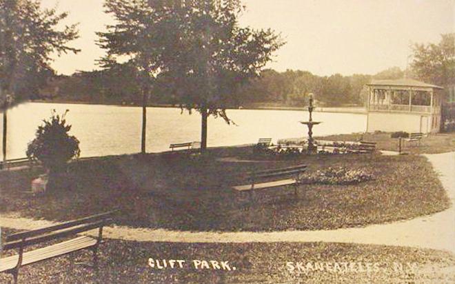 clift-park 1907