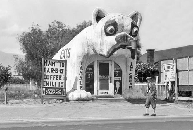 Bulldog_Cafe_ca1928
