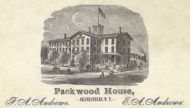 packwood-house-andrews