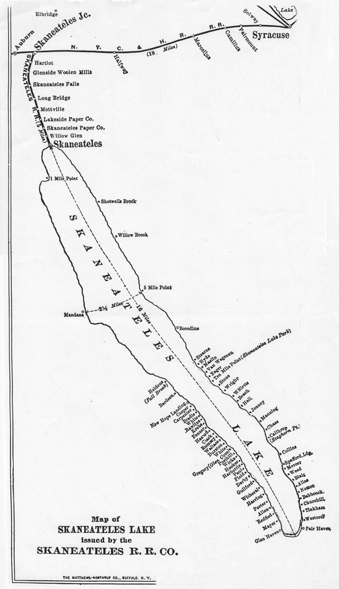 Cottage Map WEB