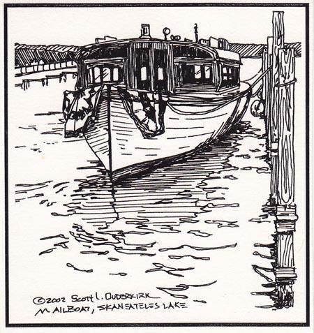 Mailboat Scott-Boat-WEB