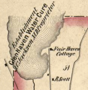 1855 Cortland County